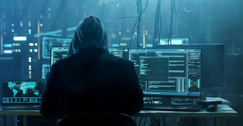 How to hack a social media account