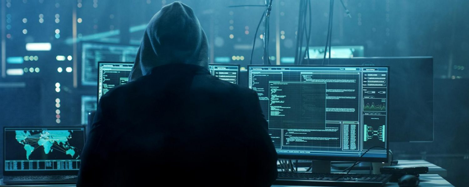 Hire a hacker from the dark web safely in your budget
