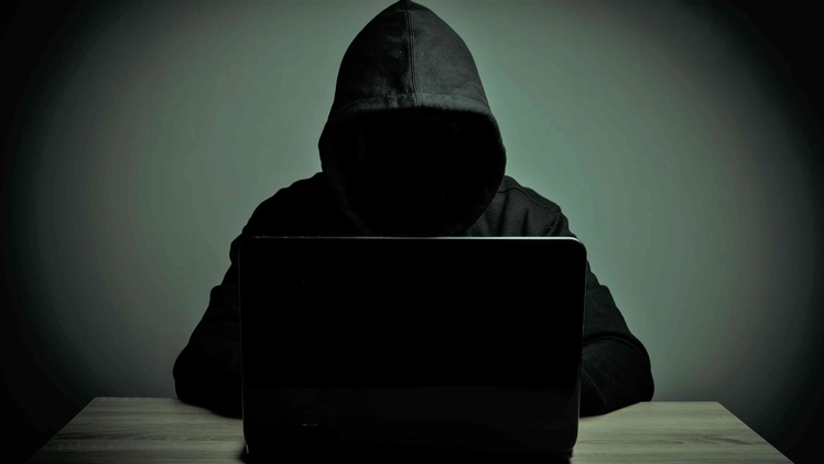 How to hire a hacker on Dark web in Simple Steps