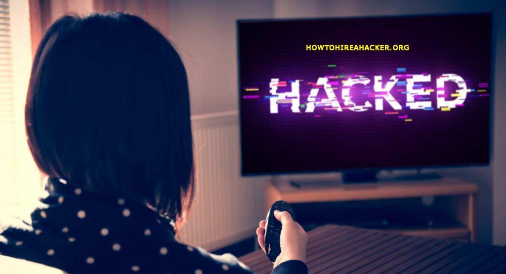 hire a hacker - 9