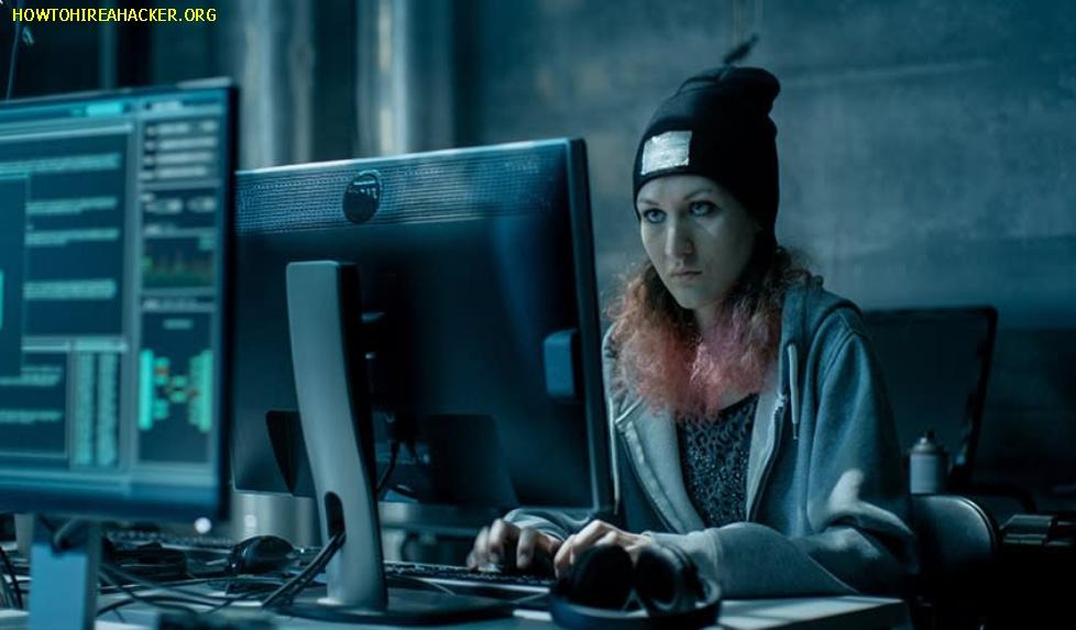 hire a hacker - 2