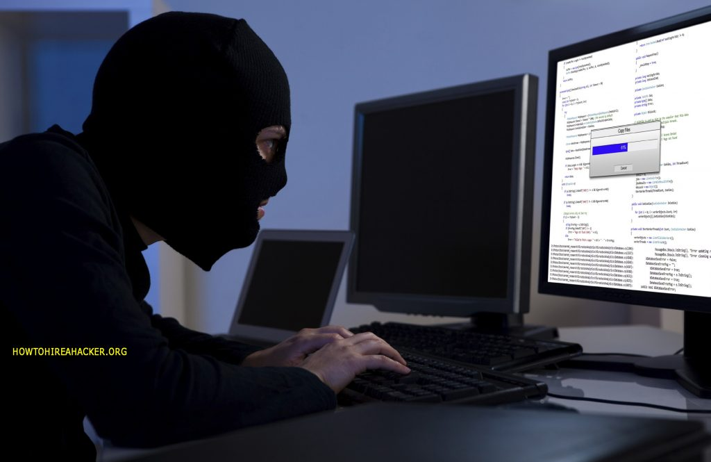 hire a hacker - 3