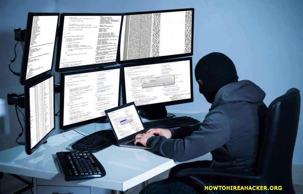 hire a hacker - 4