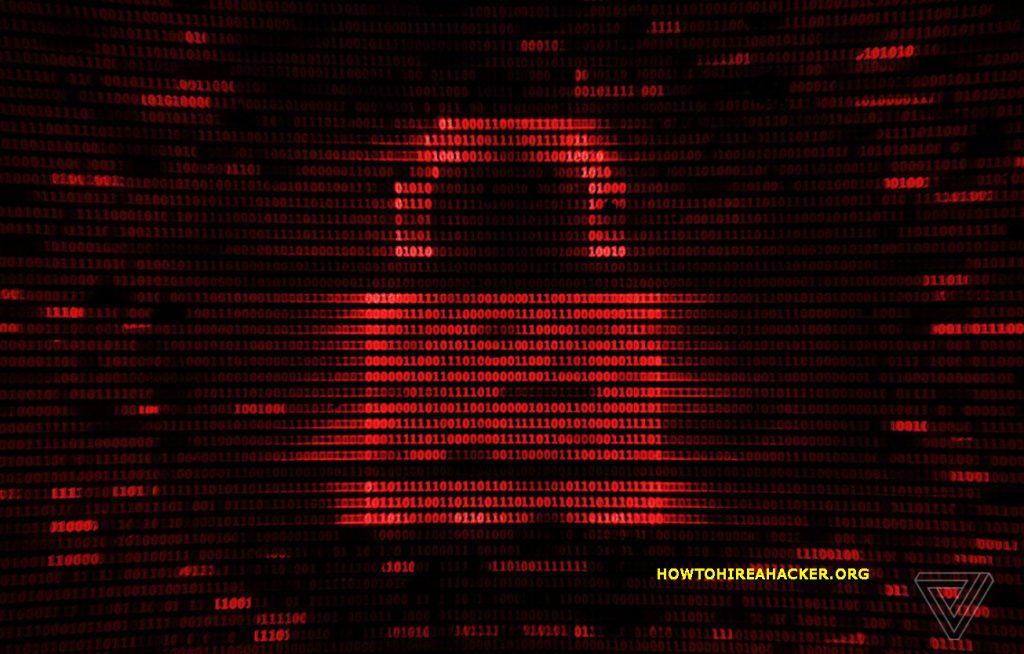 hire a hacker - 5