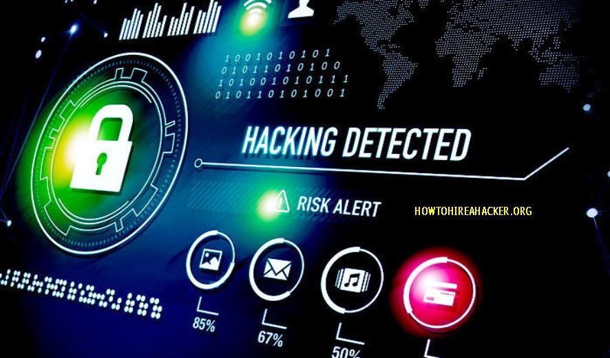hire a hacker - 6