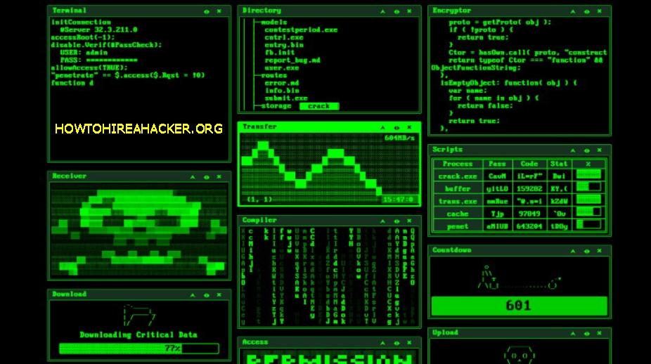 hire a hacker - 8