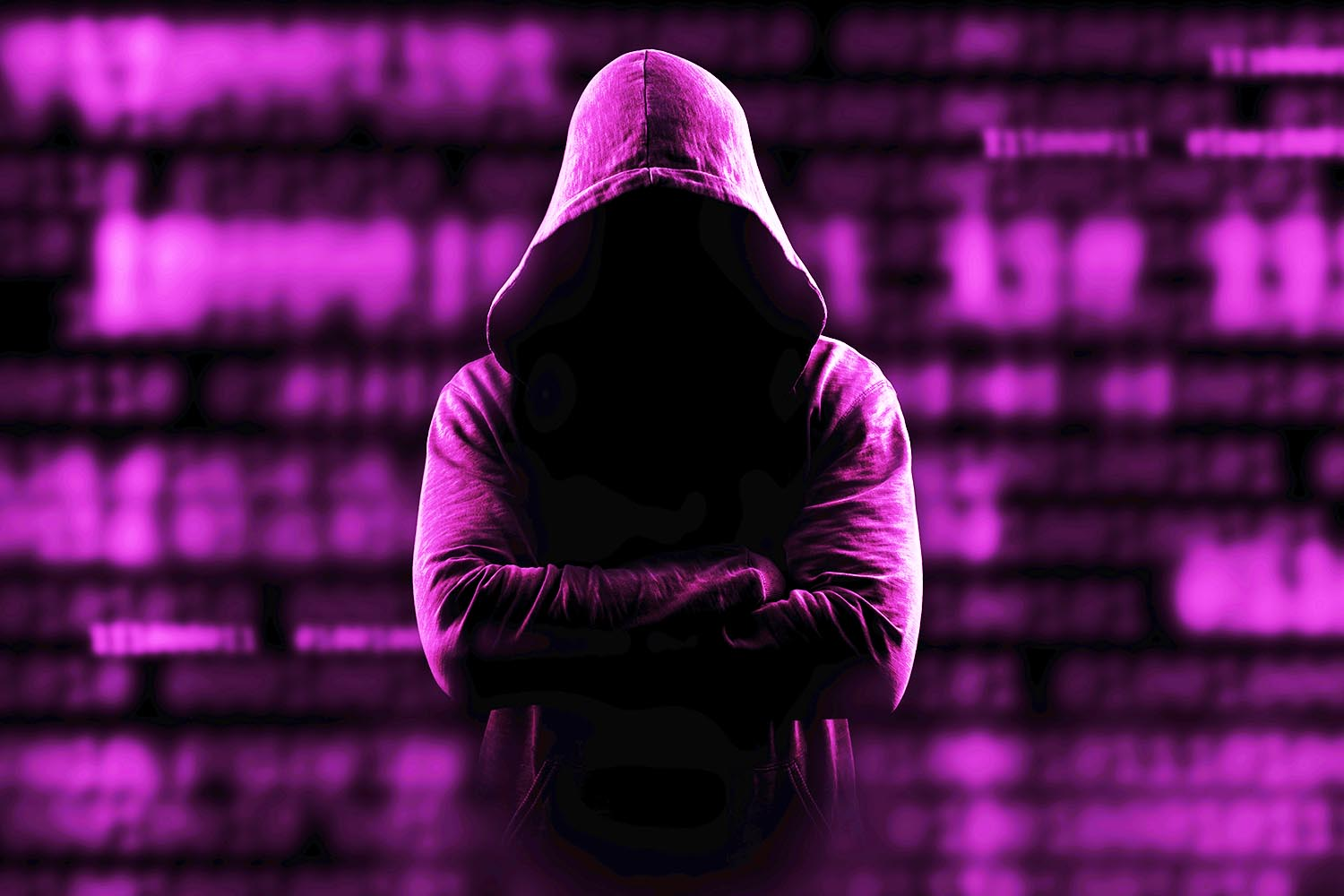 Hire A Hacker For Bitcoin From The Dark Web 2021