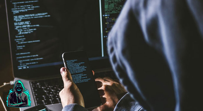 how to hire a hacker